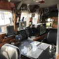 Ex- RNLI Mersey Class Lifeboat - picture 10